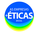 As Empresas Mais Eticas do Brasil
